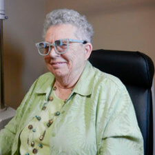 Reviews Of Glasses Pescribed By Dr. Palmer-Bev D.