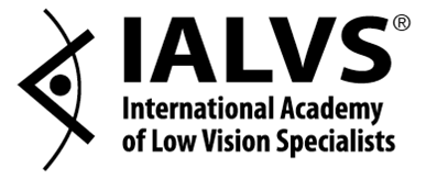 International Academy of Low