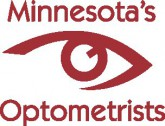 Minnesota Optometric Association